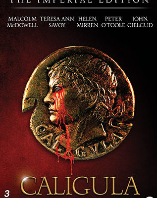Caligula – Imperial Edition