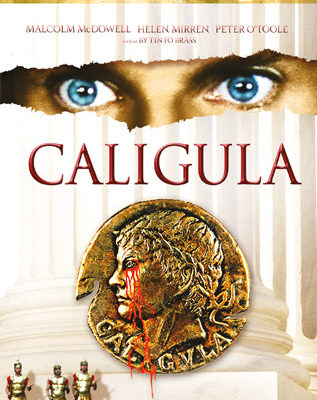 Caligula – Single Edition