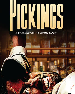Pickings